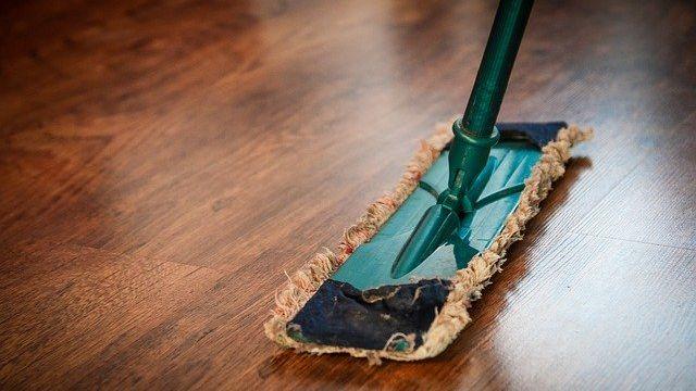 OSHA Housekeeping Checklist