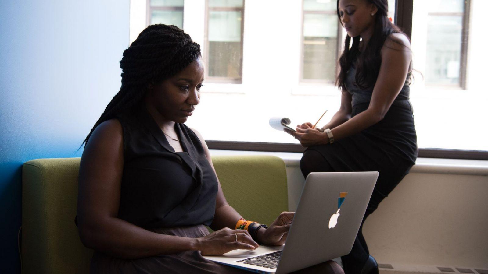 Employee Coaching Feedback Template