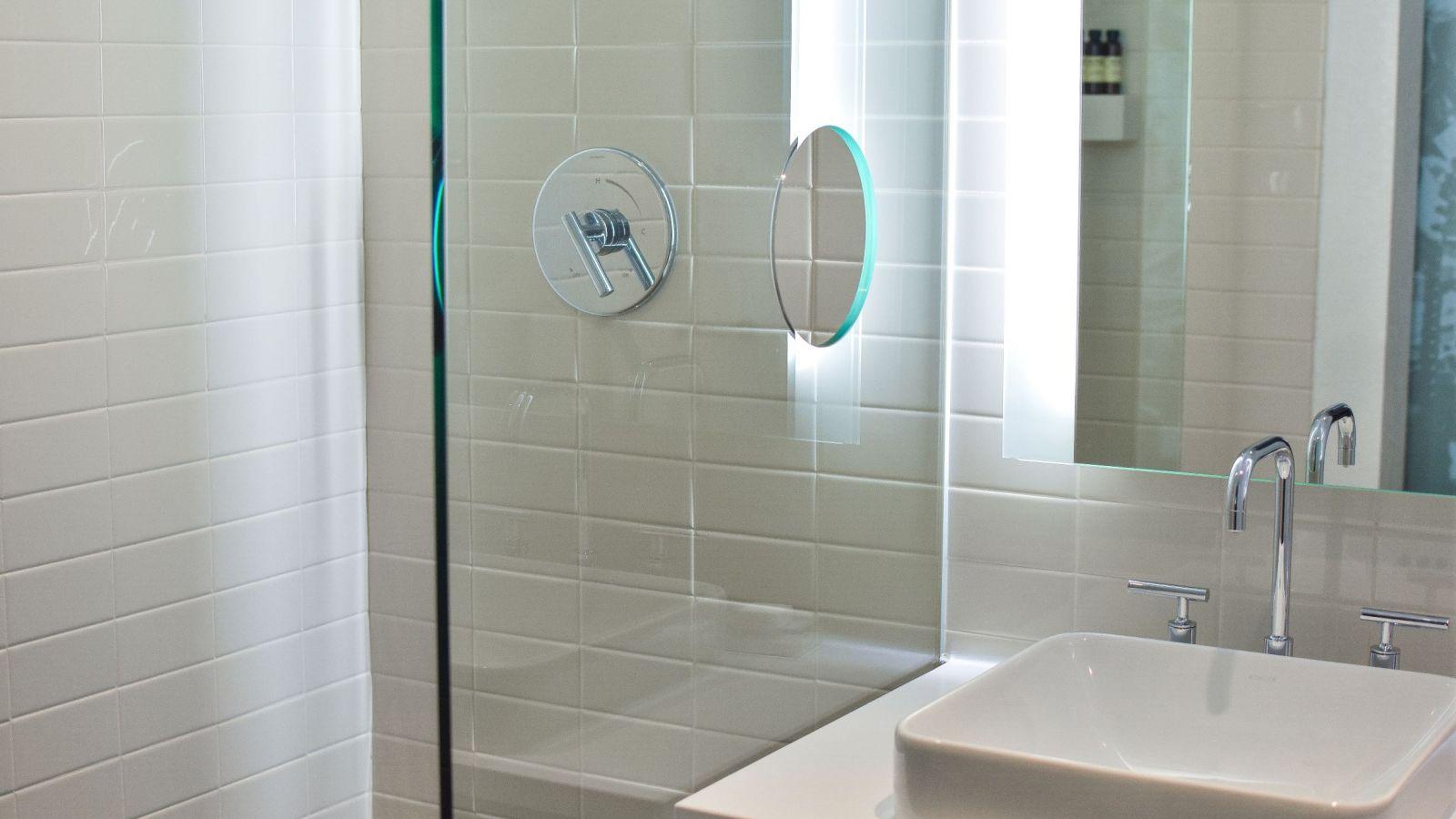 Bathroom Cleaning SOP Checklist
