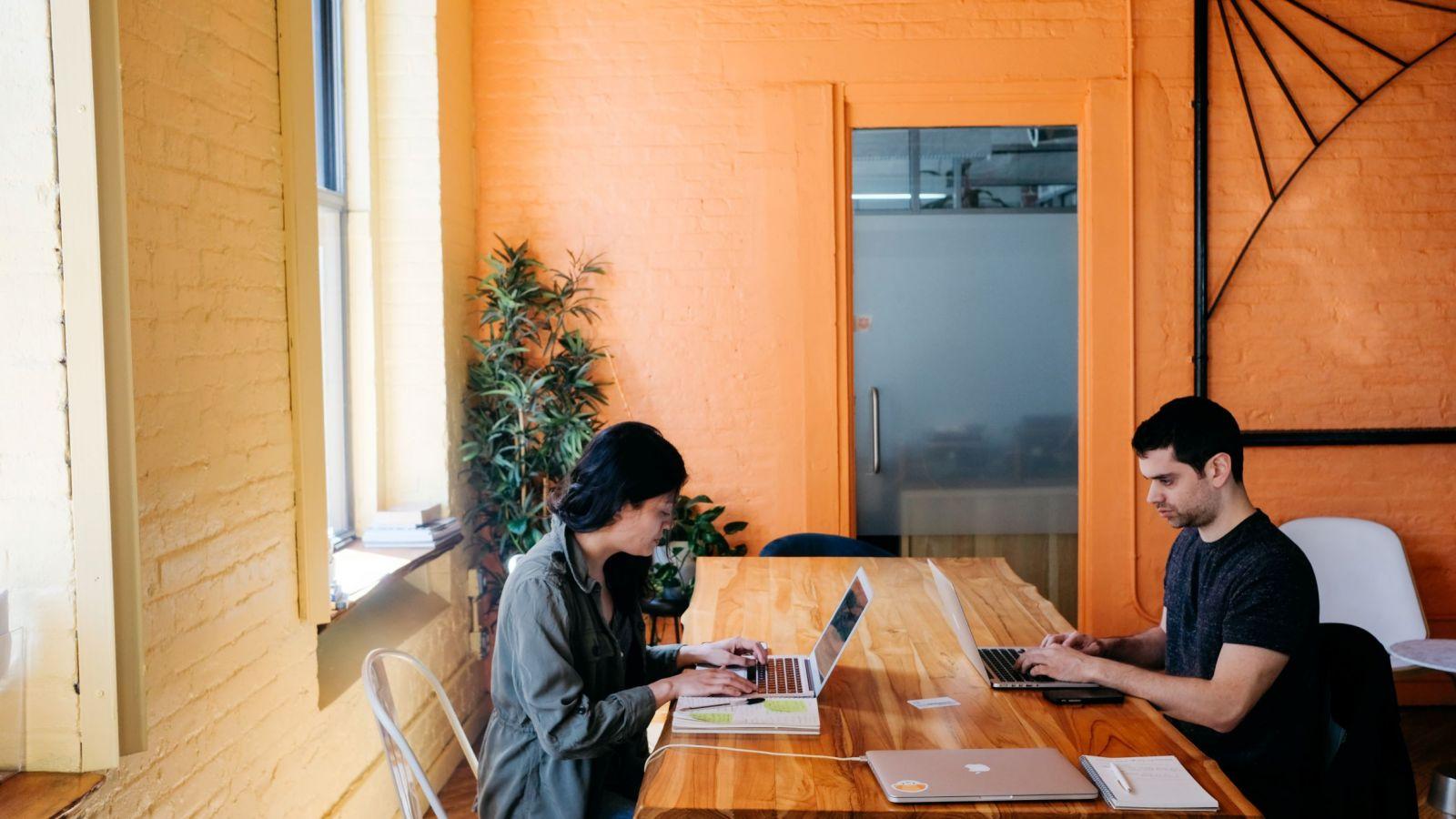 Peer Employee Evaluation Form