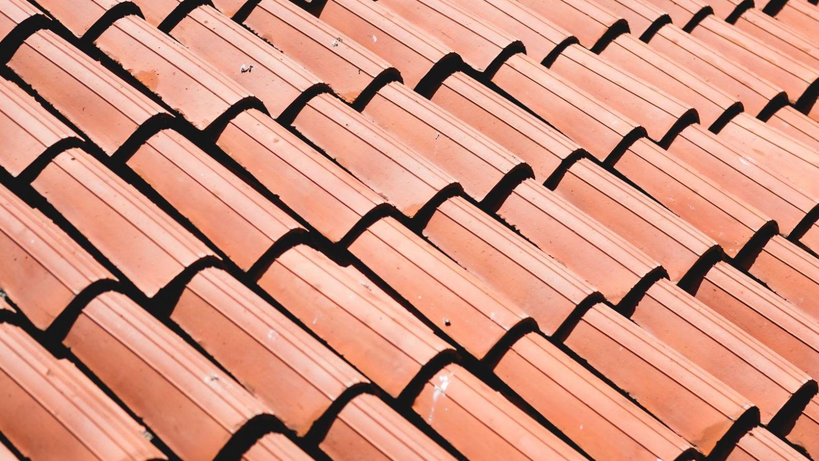 Roofing Risk Assessment