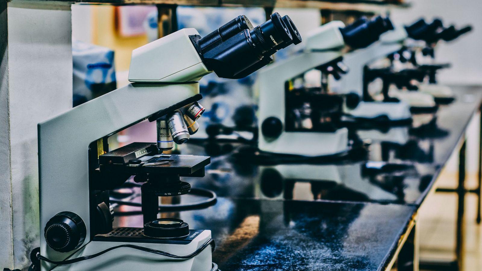 ISO/IEC 17025:2017 Checklist