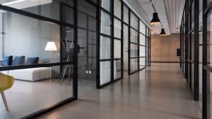5s Office Checklist