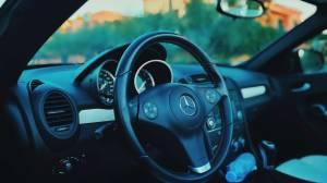 Formulario de inspección de vehículos