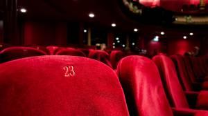 Covid-19 | Wiedereröffnung Kino