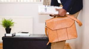 Umfassende Checkliste für neue MitarbeiterInnen