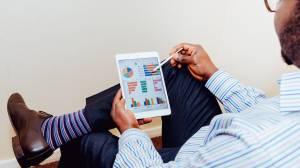 Análise de Impacto nos Negócios