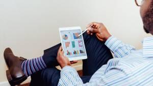 Checkliste für die finanzielle Due Diligence