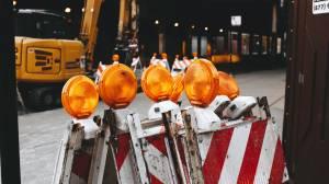 Formulario de análisis de riesgos laborales de la OSHA