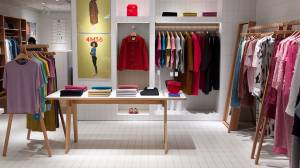 Tägliche Checkliste für Einzelhandelsgeschäfte - Eröffnung