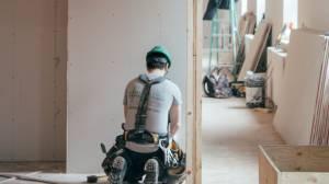 Évaluation des risques liés au travail en solo