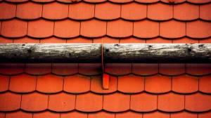 App de seguridad en tejados