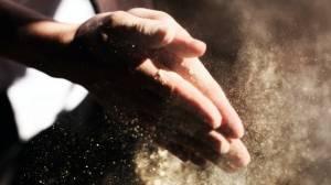 Assessment: Dust Risk
