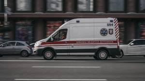 Formulario de inspección diaria de ambulancias