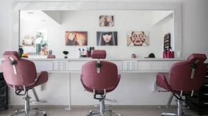 Covid-19 | Hygiene Concept for Hair Salon
