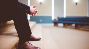 Covid-19 | Hygieneplan für Kirchen
