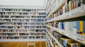 Covid-19 | Hygieneplan für Bibliotheken