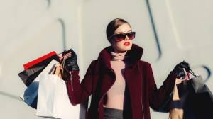 App de mystery shopper