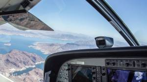 Cessna 152 Checklist