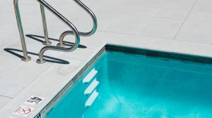 Domestic Swimming Pool Compliance Inspection