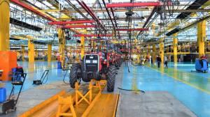 La norme ISO 14001