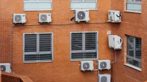 Air Conditioning Commissioning Checklist