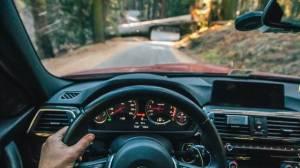Aplicación de los conductores