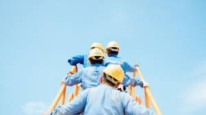 Evaluación de riesgos laborales