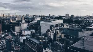 Construction Jobsite Safe Audit