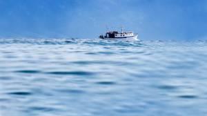 Boating Pre-Departure Checklist