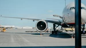 Bewertung der Einhaltung des Flugsicherheitsmanagementsystems
