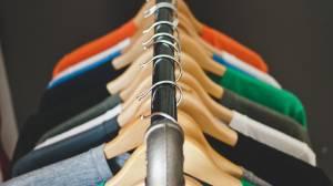 Checkliste für Mystery Shopper im Einzelhandel