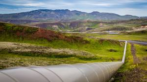 Checklist for the Operation of Gas Pipelines
