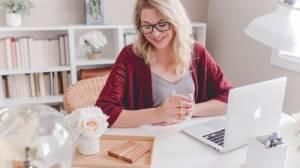 COVID-19 | Selbstbewertungs-Checkliste für Home Office