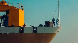 COVID-19 | Safety Checklist for Seafarers