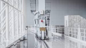 Risk Assessment for Hazardous Substances