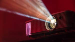 Projector Installation Checklist
