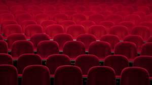 Covid-19 | Reopening Cinema Hygiene Plan