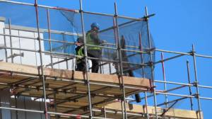 COVID-19 | Work Procedures on Construction Sites Checklist