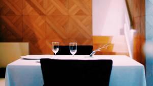 Restaurants Checklist