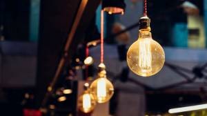 Application d'audit énergétique