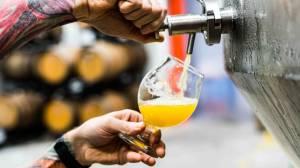 Brewery Equipment Checklist