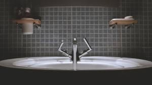 Lavado de manos clínico