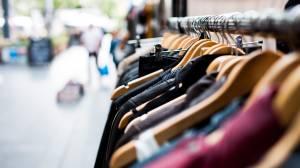 Gestion de la vente au détail
