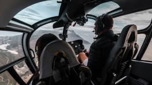 Checkliste Cessna 172