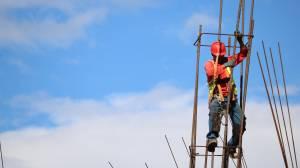 Job Safety Analysis (JSA) Checklist