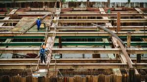 Arbeitssicherheit, Umwelt- und Qualitätsprüfung