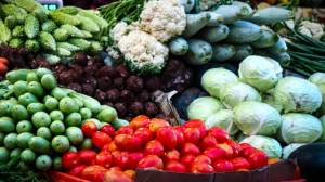 Stockage des denrées alimentaires