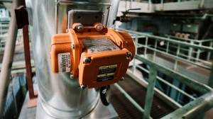 Air Compressor Maintenance - Reciprocating Compressor