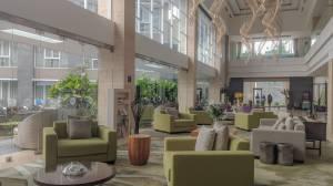 Covid-19 | Hotel-Wiedereröffnung